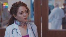 Acil Aşk Aranıyor 2. Bölüm Fragmanı (22 Mart 2015)