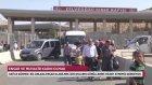 """""""Mültecilerin Gönüllerine Dokunun"""" - TRT DİYANET"""