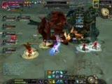 Tr_hakan_trk Killed Lord Yarkan