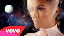 Jennifer Lopez - Feel The Light (Soundtrack)