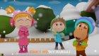 Tinky Minky Kukuli - Kar Yağıyor Şarkısı