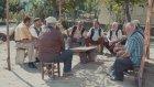 Yeni 2015 Manda Yuvası Filmi Yeni Full Fragman