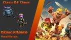 Clash Of Clans Güncelleme ile Gelecek Yenilikler