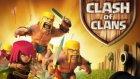Clash Of Clans Türkçe: Klan Savaşları #20