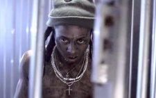 En Popüler Lil Wayne Şarkıları