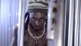 Lil Wayne - CoCo