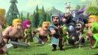 Clash of Clans Saldırı Stratejileri #6: Balon-Dalkavuk