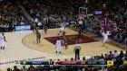 NBA'de gecenin 10 hareketi (21 Mart 2015)