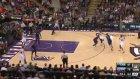 NBA'de gecenin oyunu (21 Mart 2015)