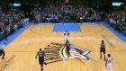 NBA'de gecenin top çalması (21 Mart 2015)
