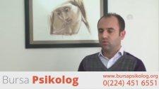 Aşk acısına hipnozla tedavi - Bursa Psikolog