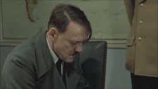 Darth Sidious Adolf Hitler Olursa