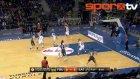 Haftanın MVP'si Bogdan Bogdanovic!