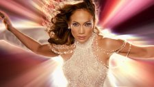 Jennifer Lopez - Feel The Light (The Original Film Müziği)