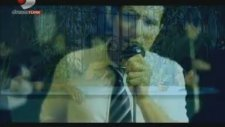 Rafet El Roman- Beni Affeder misin HD Quali