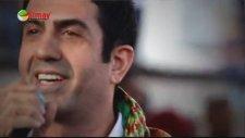 Kawa - Azadi