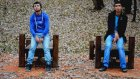 58 Misli [Raund 5] - Yasta & SanJaR Video Klip 2013 - Yeni