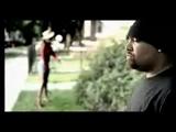 West Side Connection - Gangsta Nation