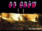 63 Crew