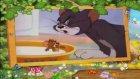 Tom ve Jerry - Küçük Misafir Fare