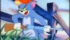 Tom Ve Jerry Türkçe Çizgi Film En İyi Bölümler 3