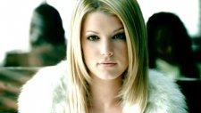 Jessica Simpson, Nick Lachey - Where You Are