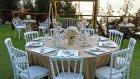 Kır Düğünleri Artık 4 Mevsim! | Düğün.com