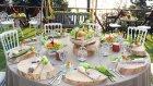 Kır Düğünlerinde Öne Çıkan Düğün Temaları Nelerdir? | Düğün.com
