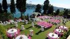 Kır Düğünü Fiyatlarını Merak Ediyorsanız Sizi Böyle Alalım!  | Düğün.com