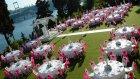 Kır Düğünü Mekanı Seçerken Bunlara Dikkat! | Düğün.com