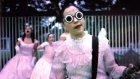 Natalia Lafourcade - En el 2000 ft. Various