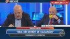 Ahmet Çakar: Fırat Aydınus, Kural Hatası Yaptı
