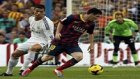 Barcelona 2-1 Real Madrid - Maç Özeti 22.03.2015