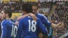 Hull City 2-3 Chelsea - Maç Özeti (22.3.2015)
