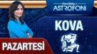 KOVA burcu günlük yorumu bugün 23 Mart 2015