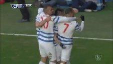 QPR 1-2 Everton - Maç Özeti (22.3.2015)