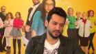 Murat Yıldırım Röportajı / Kocan Kadar Konuş
