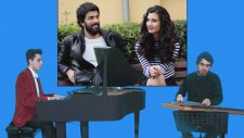 Jenerik Müziği Kara Para Aşk Toygar Işıklı - Enstrümantal Müzik - Tema Dizi Film Şarkı