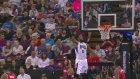 NBA'de gecenin oyunu (23 Mart 2015)