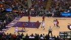 NBA'de gecenin smacı (23 Mart 2015)