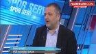 Mehmet Demirkol: Emenike'yi Takım Arkadaşları Gönderdi