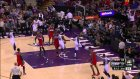 NBA'de gecenin 10 hareketi (23 Mart 2015)