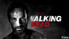 The Walking Dead - 5. Sezon 16. Bölüm Fragmanı (Sezon Finali)