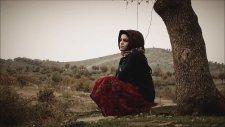 ADAR - GEWRE - 2015 - ORJİNAL KLİP - HD - KALİTE