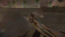 Driver Speedboat Paradise`in Duyuru Videosu