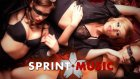 Dj Rynno & Sylvia feat. Phelipe & Veo - Let Me Love Ya