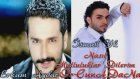 Erkam Aydar & İsmail Yk - Nasıl Mutluluklar Dılerım