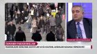Dini Haber Analiz - 26.12.2014 - TRT DİYANET