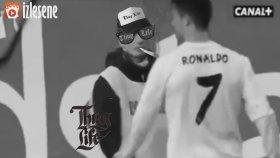 Ronaldo - Thug Life