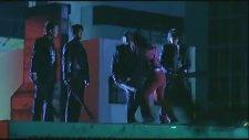 Saat Po Lang (2005) Fragman